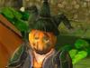 2 Autumnfest Outfit