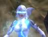 01 - Cerulean Archon