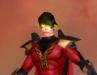 zz Dust Raven 33