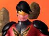 Dust Raven 10
