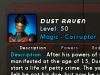 Dust Raven 09