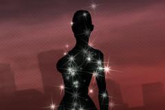 Constellation (Radiation/Atomic Blaster)