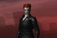 Xephrem (Necromancy/Dark Mastermind)