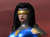 azure-widow