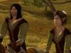 Kiaran and Violadal