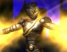Mender Chronos 3