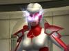 Agent Nova