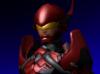 Captain Cyber