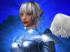 Cerulean Archon