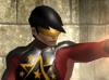 Dust Raven (Powers Division)