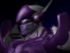 Robotacus