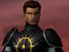 Uncanny Archer