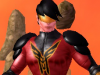 Dust Raven