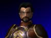 Mender Chronos