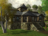 Reindert House