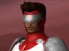 agent-bowman