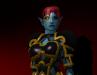 Lady Twyla's Armor